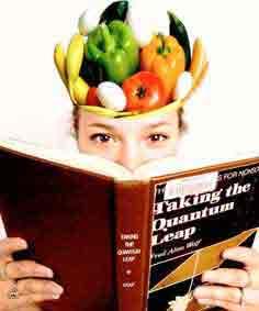 Sustancias-negativas-alimentos