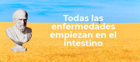 Visita-naturopatía-barcelona