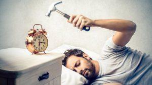 acupuntura-insomnio