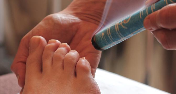 acupuntura-para-el-parto natural