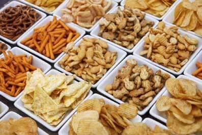 alimentos-acrilamida