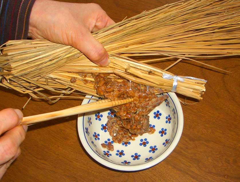 elaboracion-natto