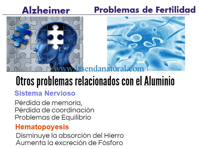 enfermedades-y-aluminio