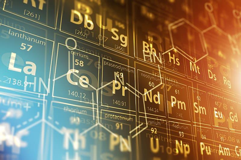 presentacion bioelementos