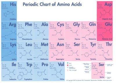 tabla_aminoacidos