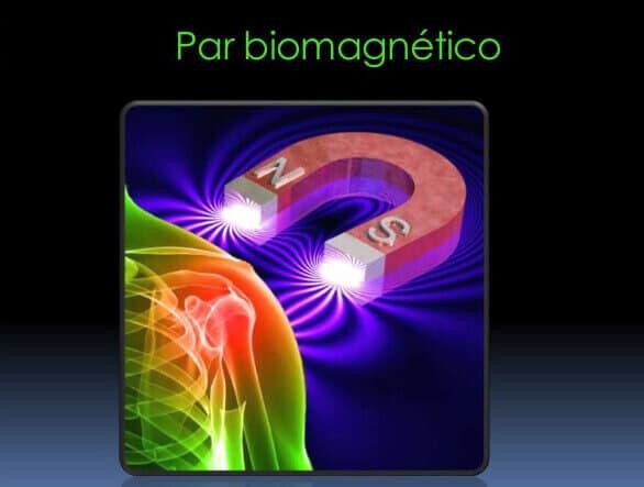 terapias-alternativas-par-biomagnetico