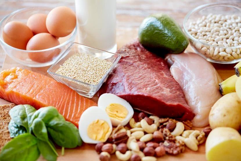 Alimentos-ricos-en-vitamina-B2