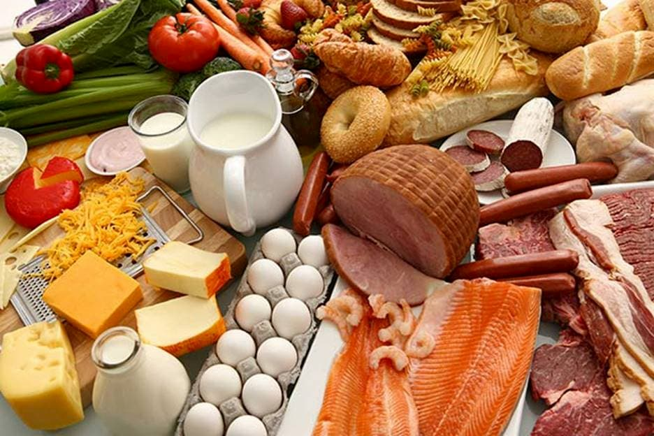 alimentos-ricos-en-niacina