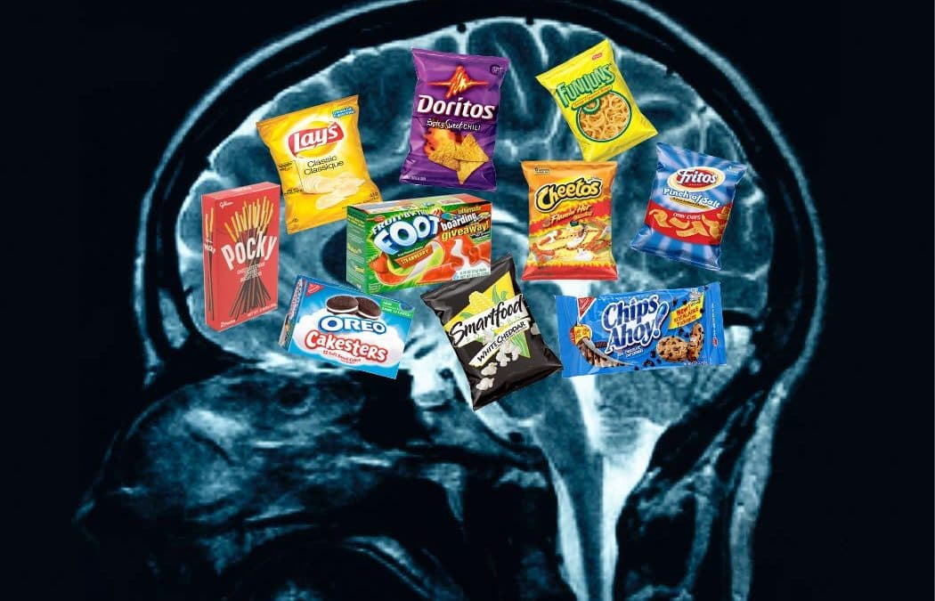 alimentos-y-rendimiento-