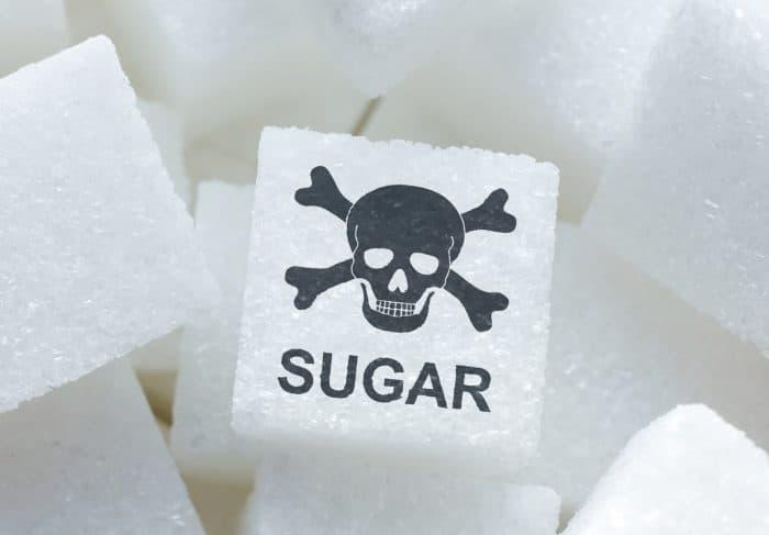 azucar-el-tóxico-más-importante
