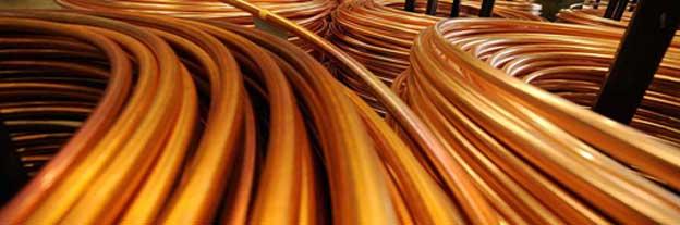 utensilios-cobre