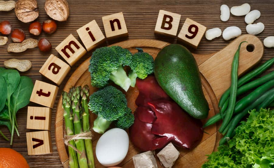 vitamina-b9